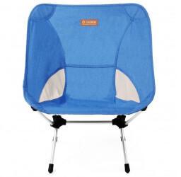 helinox-chair-one-v-blue-silver