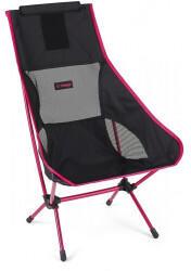Helinox Chair Two black/burgundy