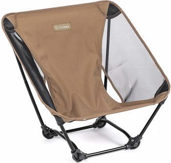 helinox-ground-chair-faltstuhl-coyote-tan