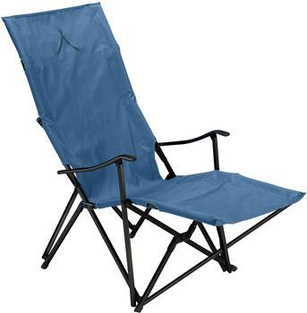 grand-canyon-el-tovar-lounger-blue