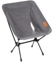 helinox-chair-one-home-steel-grey