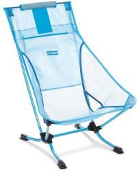 helinox-beach-chair-blue