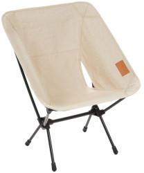 helinox-chair-one-home-beige