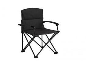 Vango KRAKEN 2 Oversized Chair, Excalibur