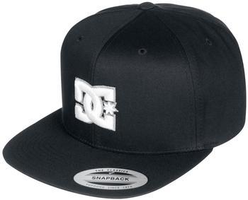 dc-shoes-snapback-cap-snappy-black
