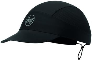 Buff R-Solid Cap black