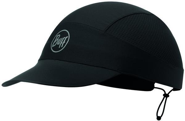 Buff R-Solid Cap black