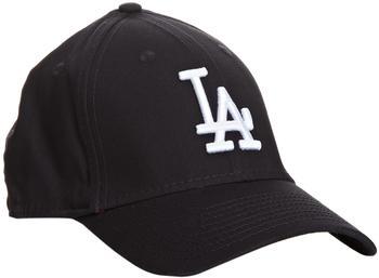 New Era Los Angeles Dodgers MLB Classic 39THIRTY blue