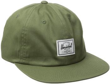 Herschel Albert Cap army