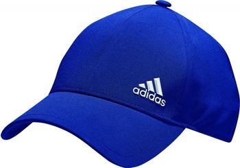 Adidas Bonded Cap collegiate royal