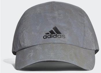 Adidas Run Reflective Cap