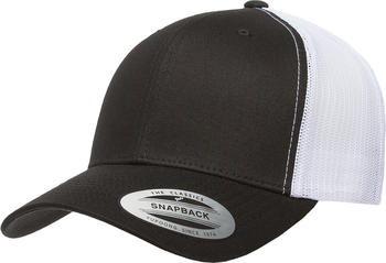 Flexfit 6606T Retro Trucker 2-Tone