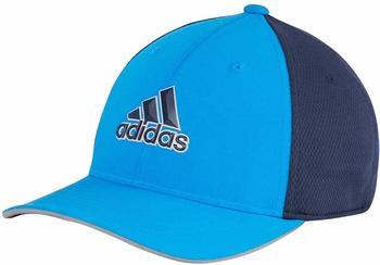 Adidas Climacool Tour Cap Bright blue