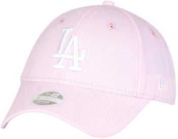 New Era Jersey 9Forty Cap Los Angeles Dodgers