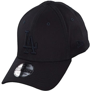 New Era League Essential 39Thirty Cap Los Angeles Dodgers