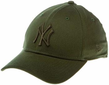 New Era League Essential 39Thirty Cap New York Yankees