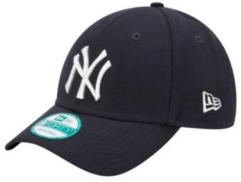 New Era MLB The League Cap New York Yankees