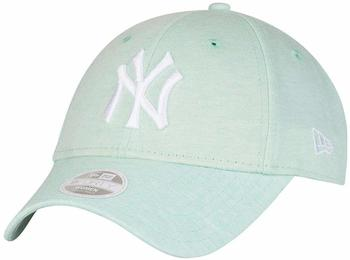 New Era Jersey 9Forty Cap New York Yankees