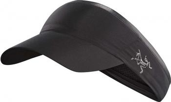 arc-teryx-calvus-visor-black