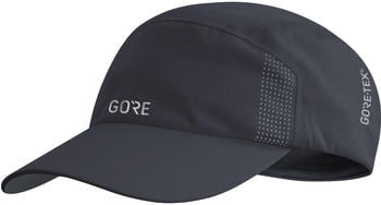 Gore M Gore-Tex Cap black