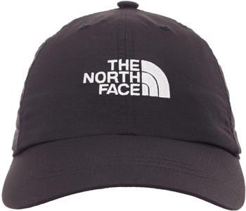 the-north-face-horizon-cap-black