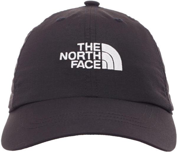 The North Face Horizon Cap black