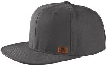 Dickies Minnesota Cap charcoal grey
