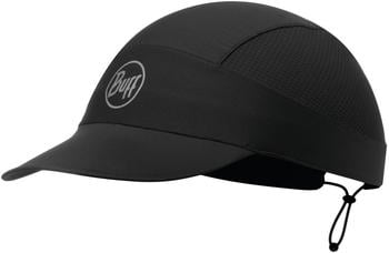 buff-pack-run-cap-xl-r-solid-black