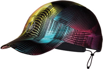 buff-pack-run-cap-xl-r-grace-multi