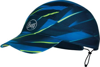 buff-pack-run-cap-xl-r-focus-blue