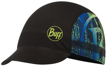 Buff Pack Bike Cap effect logo multi