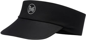 buff-pack-run-visor-r-solid-black