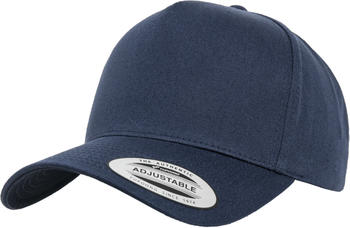flexfit-5-panel-curved-classic-snapback-navy