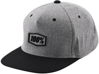 100-enterprise-snapback-hat-gunmetal-heather