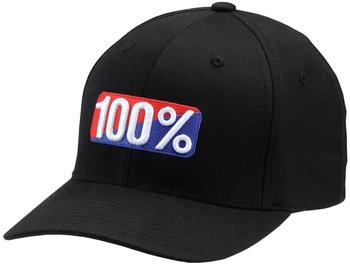 100-og-flexfit-hat