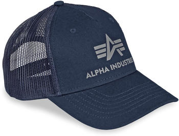alpha-industries-basic-trucker-cap-repblue