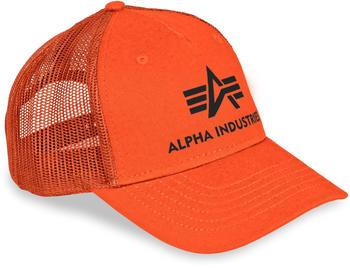 alpha-industries-basic-trucker-cap-flame-orange