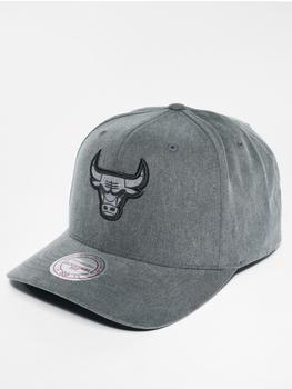 Mitchell & Ness Snapback Cap Chicago Bulls (INTL263)