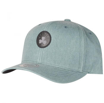 Mitchell & Ness Snapback Cap Boston Celtics (INTL263)