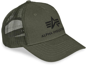 alpha-industries-basic-trucker-cap-dark-green