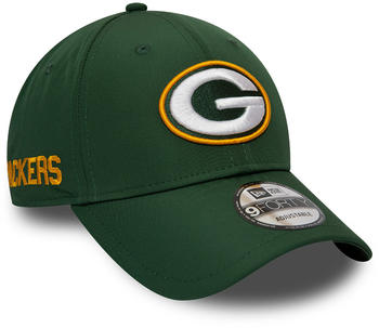 New Era NFL Green Bay Packers 9Forty (12134693)