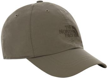 The North Face Horizon Cap new taupe green headgear