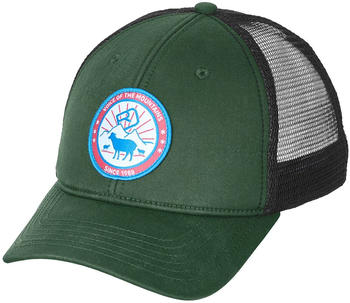 ortovox-stay-in-sheep-trucker-cap-green-forest