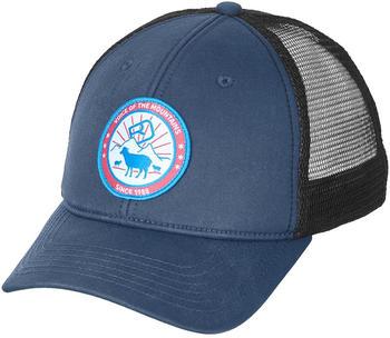 ortovox-stay-in-sheep-trucker-cap-night-blue