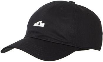 Adidas SST Cap black/white