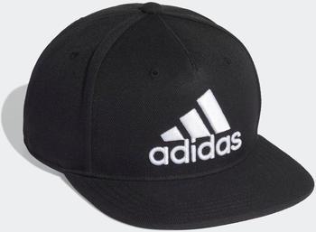 Adidas Snapback Logo Cap