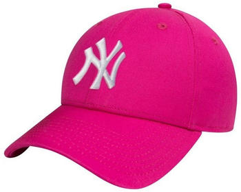 New Era 9Forty New York Yankees Fashion Essential (11157578)