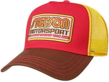 stetson-motorsport-trucker-cap-yellow