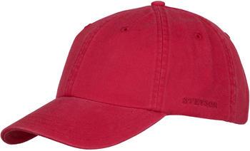 stetson-rector-baseballcap-ruby-red