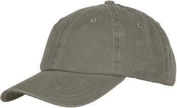 stetson-rector-baseballcap-khaki
